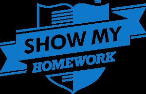 homework tavistock devon