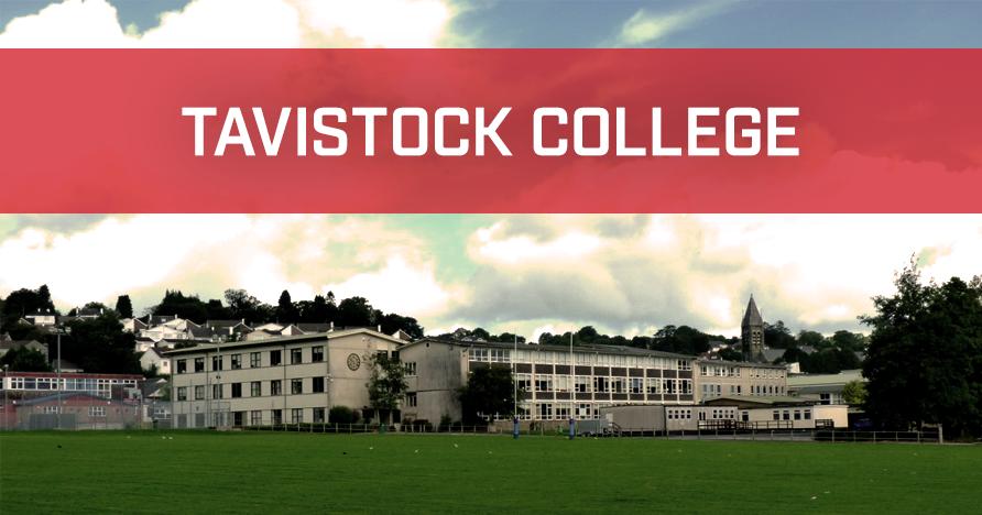 Tavistock College 36